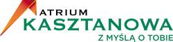 Dane osobowe - Centrum Handlowe Atrium Kasztanowa