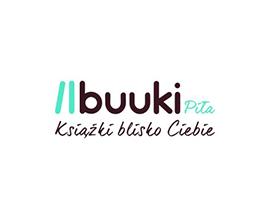 BUUKI
