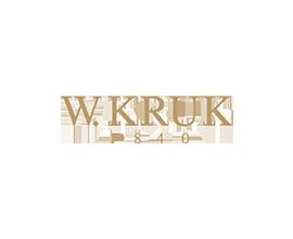 W. KRUK