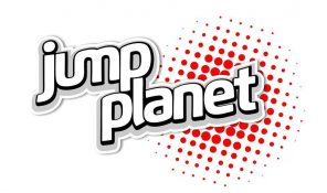 OPENNING SOON – JUMP PLANET