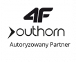 4F/OUTHORN