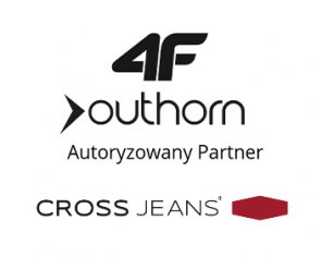 4F/Outhorn/Cross Jeans
