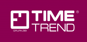 Time Trend