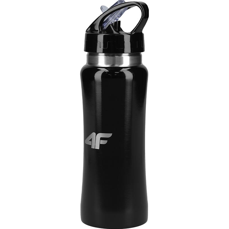 4F/Outhorn/Cross Jeans - butelka o pojemności 600 ml