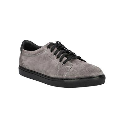 Sneakersy LANCERTO 599,90 zł