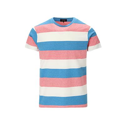 T-shirt BYTOM xx zł