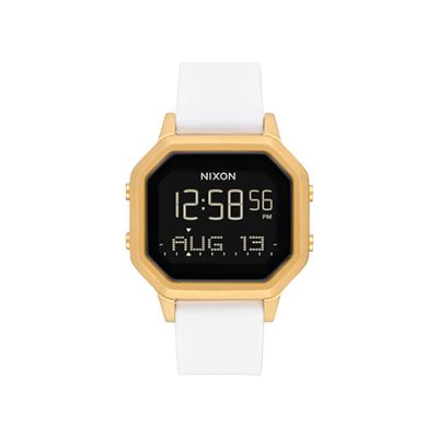 Zegarek NIXON TIME TREND 549 zł